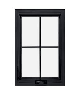 Marvin Window product shot