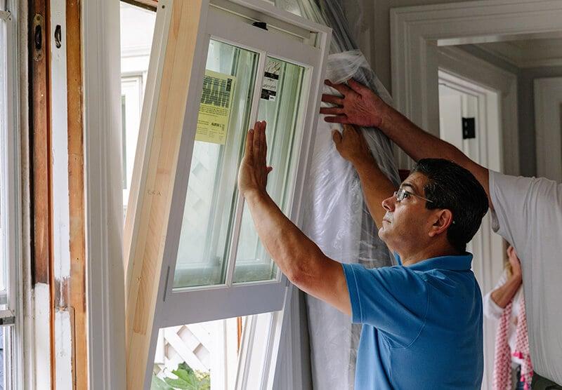 Window And Door Replacement Project, Window And Door Glass Replacement