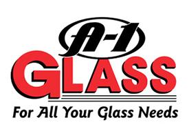 A-1 Glass,Paso Robles,CA