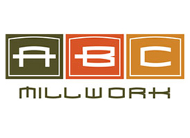 ABC Millwork,Chanhassen,MN