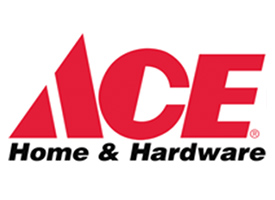 Ace Home & Hardware,Marshall,MN