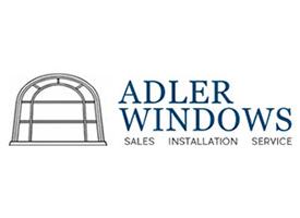 Adler Windows,New York,NY