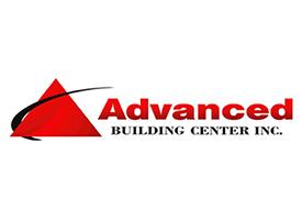 Advanced Building Center,Oronoco,MN
