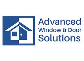 Advanced Window & Door Solutions,Menomonee Falls,WI