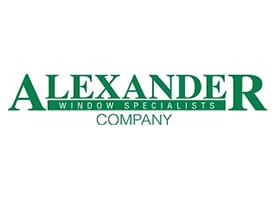 Alexander Company,Burlingame,CA