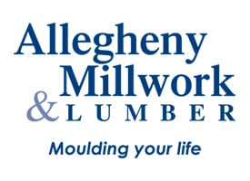 Allegheny Millwork & Lumber,Pittsburgh,PA