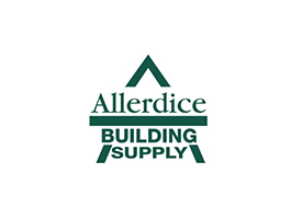 Allerdice Building Supply,Saratoga Springs,NY