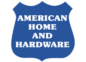 American Home and Hardware,Elkton,MD