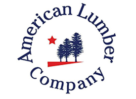 American Lumber Company,Modesto,CA