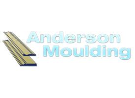 Anderson Moulding,Culver City,CA