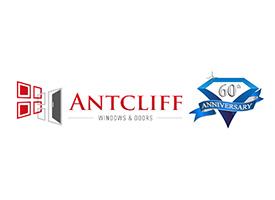 Antcliff Windows & Doors,White Lake,MI