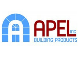 Apel Building Products,Rochester Hills,MI