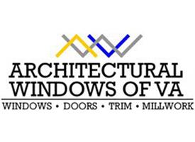 Architectural Windows of Viginia,Richmond,VA