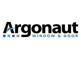 Argonaut Window & Door,Cupertino,CA