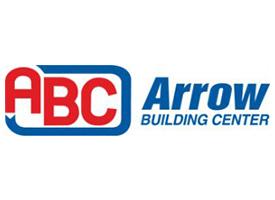 Arrow Building Center,River Falls,WI