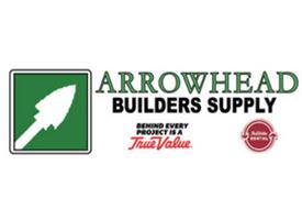 Arrowhead Builders Supply True Value,Longville,MN