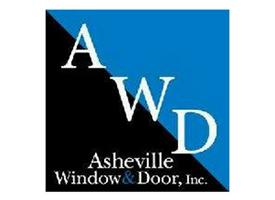 Asheville Window & Door,Arden,NC