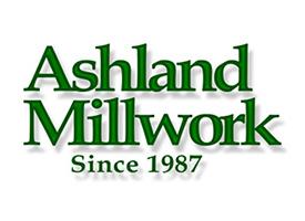 Ashland Millwork,Wheeling,IL