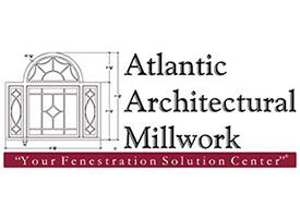 Atlantic Architectural Millwork,Asbury Park,NJ