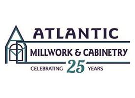 Atlantic Millwork & Cabinetry,Lewes,DE