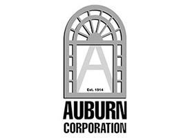 Auburn Corporation,Orland Park,IL