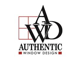 Authentic Window Design,Elmsford,NY
