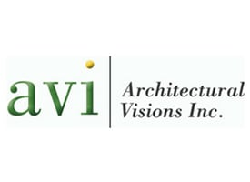 Architectural Visions Inc,Franklin,NC