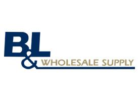 B&L Wholesale Supply,Erie,PA