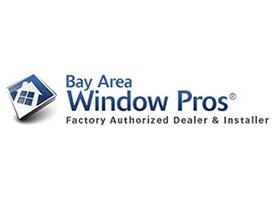 Bay Area Window Pros,Burlingame,CA