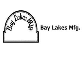 Bay Lakes Manufacturing,Green Bay,WI