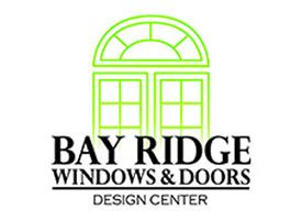 Bay Ridge Windows and Doors,Brooklyn,NY