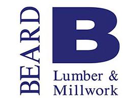Beard Lumber Company,Old Saybrook,CT