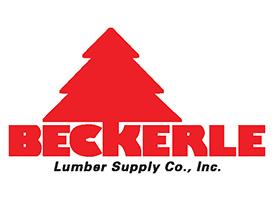 Beckerle Lumber,Haverstraw,NY