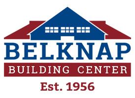 Belknap Building Center,Binghamton,NY