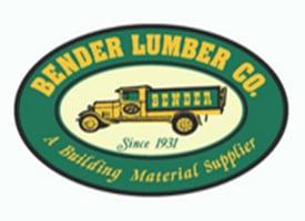 Bender Lumber,Bloomington,IN