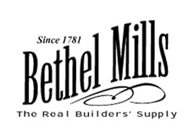 Bethel Mills,Bethel,VT