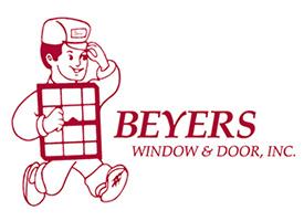 Beyers Window & Door, Inc,Centennial,CO