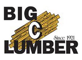 Big C Lumber,Elkhart,IN