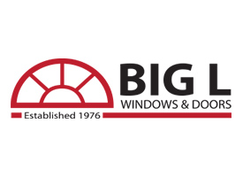 Big L Windows & Doors,Cheektowaga,NY