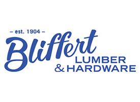 Bliffert Lumber & Hardware,Milwaukee,WI