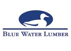 Blue Water Lumber,Hattiesburg,MS