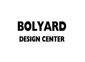 Bolyard Lumber,Birmingham,MI