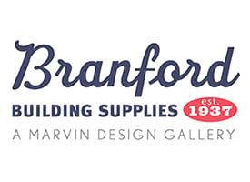 Branford Building Supplies,Branford,CT