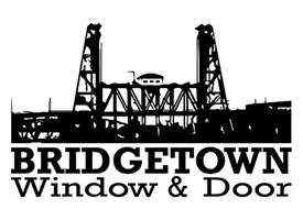 Bridgetown Window & Door,Portland,OR