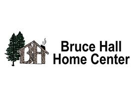 Bruce Hall Home Center,Cooperstown,NY