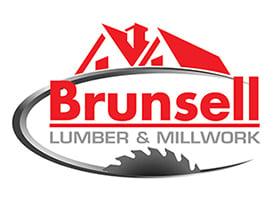Brunsell Lumber & Millwork,Madison,WI