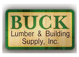Buck Lumber & Building Supply, Inc.,Charleston,SC