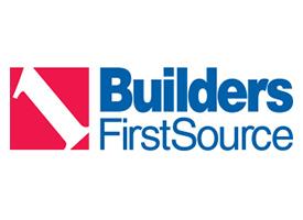Builders FirstSource,Garner,NC