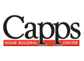 Capps Home Building Center,Roanoke,VA