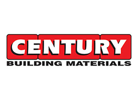 Century Building Materials,Lindenhurst,NY